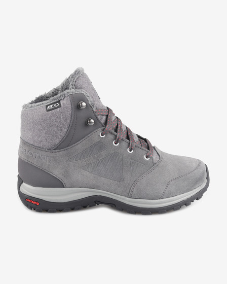 Salomon Ellipse Freeze Stiefeletten