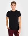 Tommy Hilfiger Core T-Shirt
