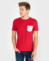 Jack & Jones Boston T-Shirt