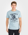 Jack & Jones Zugga T-Shirt