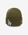New Era LA Dodgers Mütze