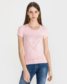 Guess Sparkle T-Shirt