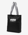 Puma Core Base Tasche