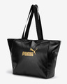 Puma Core Up Large Tasche