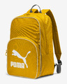 Puma Originals Retro Rucksack