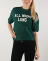 Lee All Night Long Pullover
