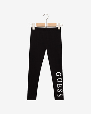 Guess Kinder Leggins