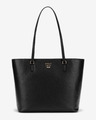 DKNY Whitney Large Handtasche