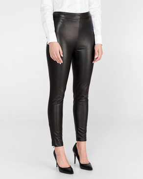 Guess Dalia Legging