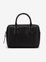 DKNY Noho Medium Handtasche
