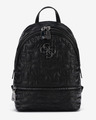 Guess New Wave Rucksack