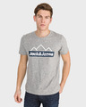 Jack & Jones Midmount T-Shirt