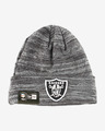 New Era Oakland Raiders Mütze