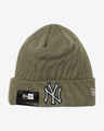 New Era New York Yankees Schildmütze