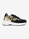 Replay Mossy Tennisschuhe
