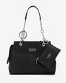 Guess Tara Girlfriend Handtasche