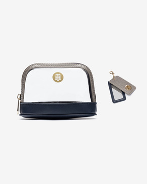 Tommy Hilfiger Honey Cosmetic bag