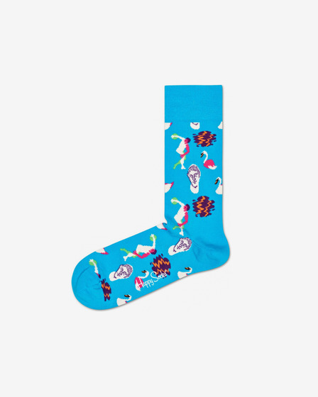 Happy Socks Park Socken