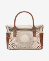 Desigual Legacy Loverty Handtasche