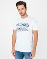 Jack & Jones Star T-Shirt