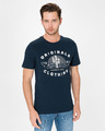 Jack & Jones Hayes T-Shirt