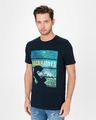 Jack & Jones Friday-disc T-Shirt