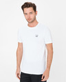 Jack & Jones Denim T-Shirt