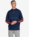 adidas Originals Outline Sweatshirt