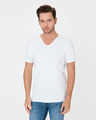 Jack & Jones Jean Bla. T-Shirt