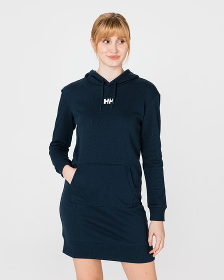 Helly Hansen Active Kleid