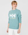 Helly Hansen Sweatshirt