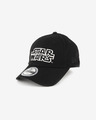 New Era Star Wars Schildmütze