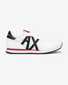 Armani Exchange Tennisschuhe