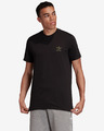 adidas Originals Essentials T-Shirt