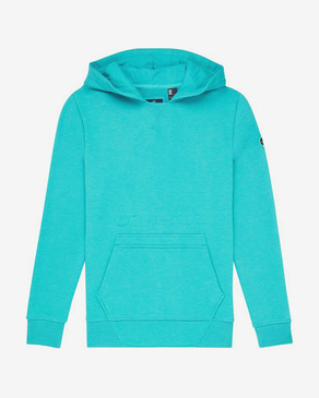 O'Neill Pacific Coast Sweatshirt Kinder