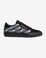 adidas Originals Continental Vulc Tennisschuhe