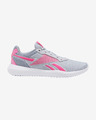 Reebok Flexagon Energy TR 2.0 Tennisschuhe