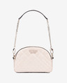 Guess Queenie Mini Cross body bag