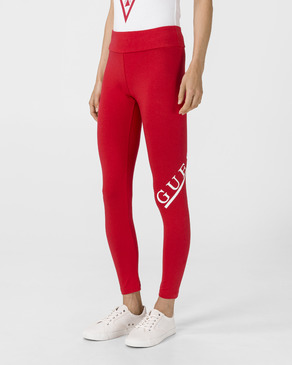 Guess Legging