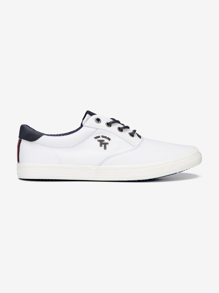 Tom Tailor Tennisschuhe