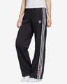 adidas Originals Jogginghose