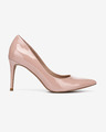Steve Madden Lillie Pumps