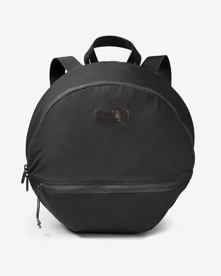 Under Armour Midi 2.0 Rucksack