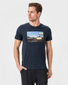 Jack & Jones Cafe T-Shirt