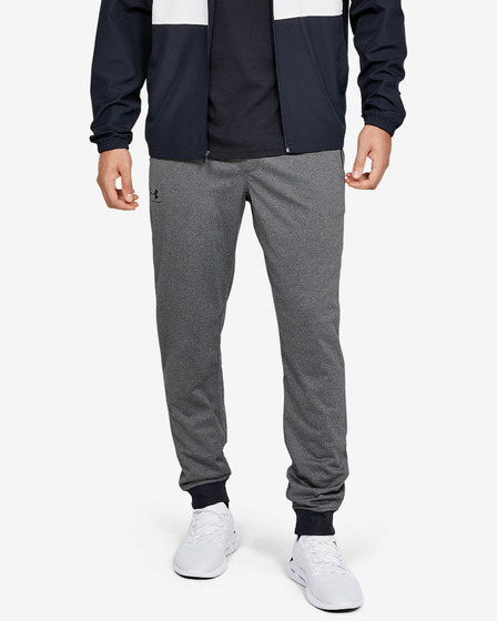 Under Armour Sportstyle Jogginghose