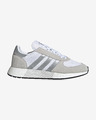 adidas Originals Marathon Tech Tennisschuhe