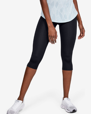 Under Armour Fly Fast Legging