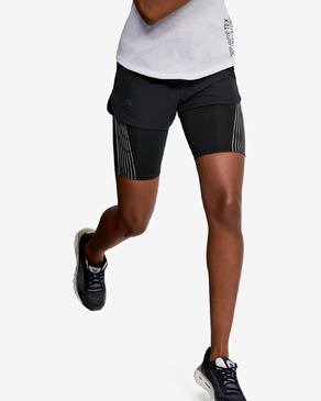 Under Armour RUSH™ Run 2-in-1 Shorts