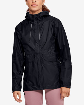 Under Armour Cloudburst Shell Jacke