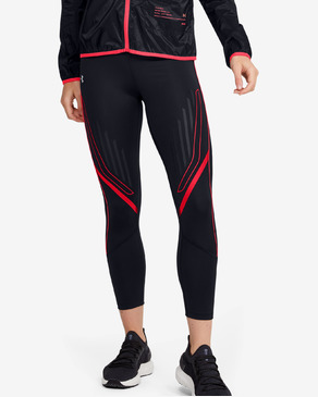Under Armour Qualifier Legging